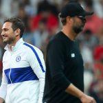 Soal Mental Pemain, Jadi Kendala Chelsea Hadapi Liverpool (10 Jan 2020)