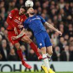 Takluk dari Chelsea, Liverpool Dianggap Kurang Beruntung (12 Jan – 12 Feb 2020)